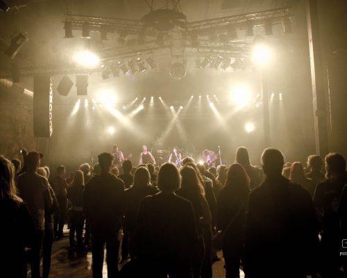 28-09-2012 Stuttgart, LKA